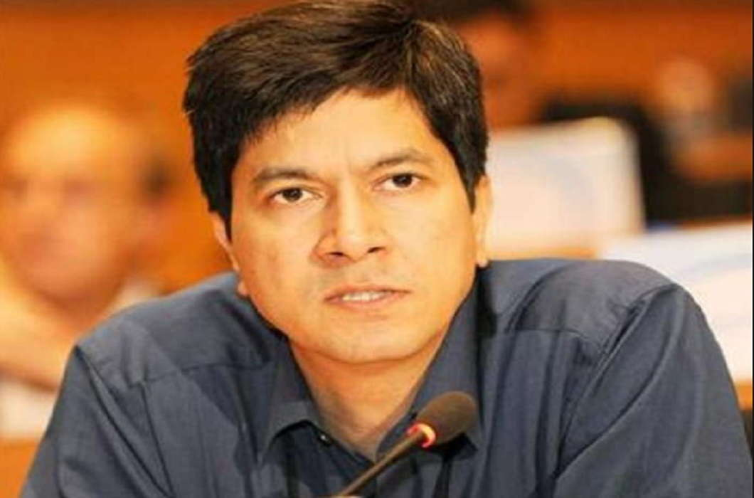 Infosys shocked In Rajiv Bansal case and will pay 12.17 cr with interest
