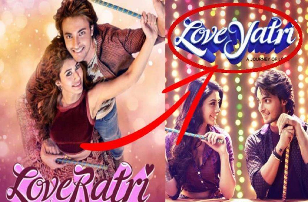 Love Yatri