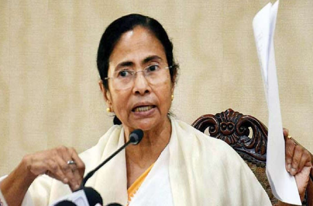 Notice to Bengal Government in Durgapuja Chanda case