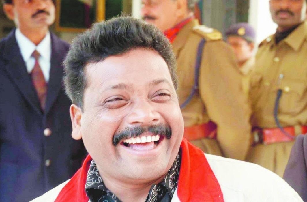 ED has Seized Jharkhand former minister enos ekka's property