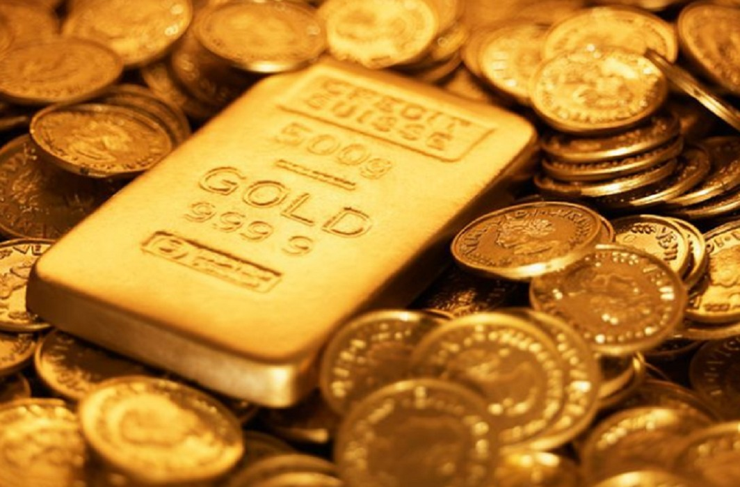 government starting Sovereign Gold scheme for investment and Great chance to make money from gold
