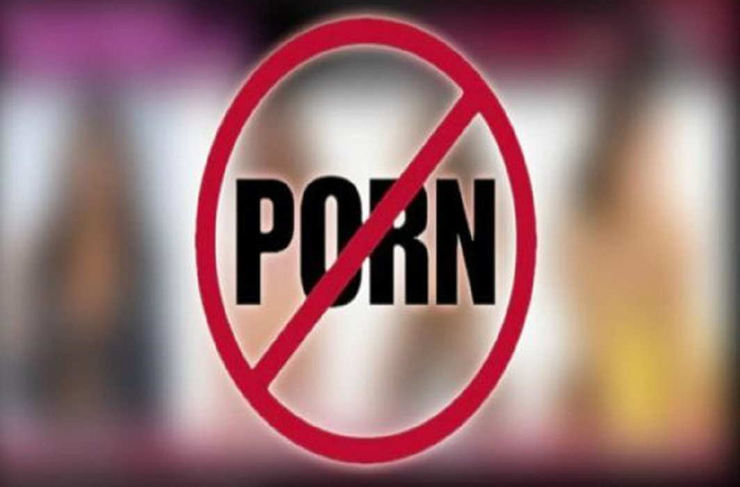 827 porn websites shut by government after Uttarakhand High Court orders