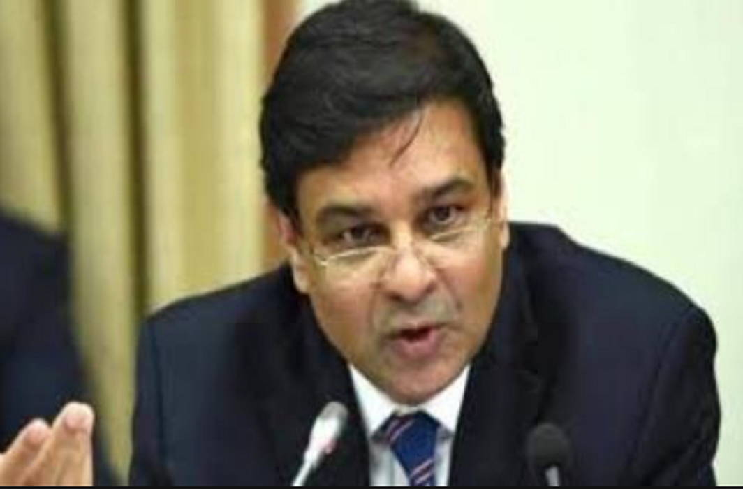 RBI Governor Urjit Patel summoned three times on demonetisation