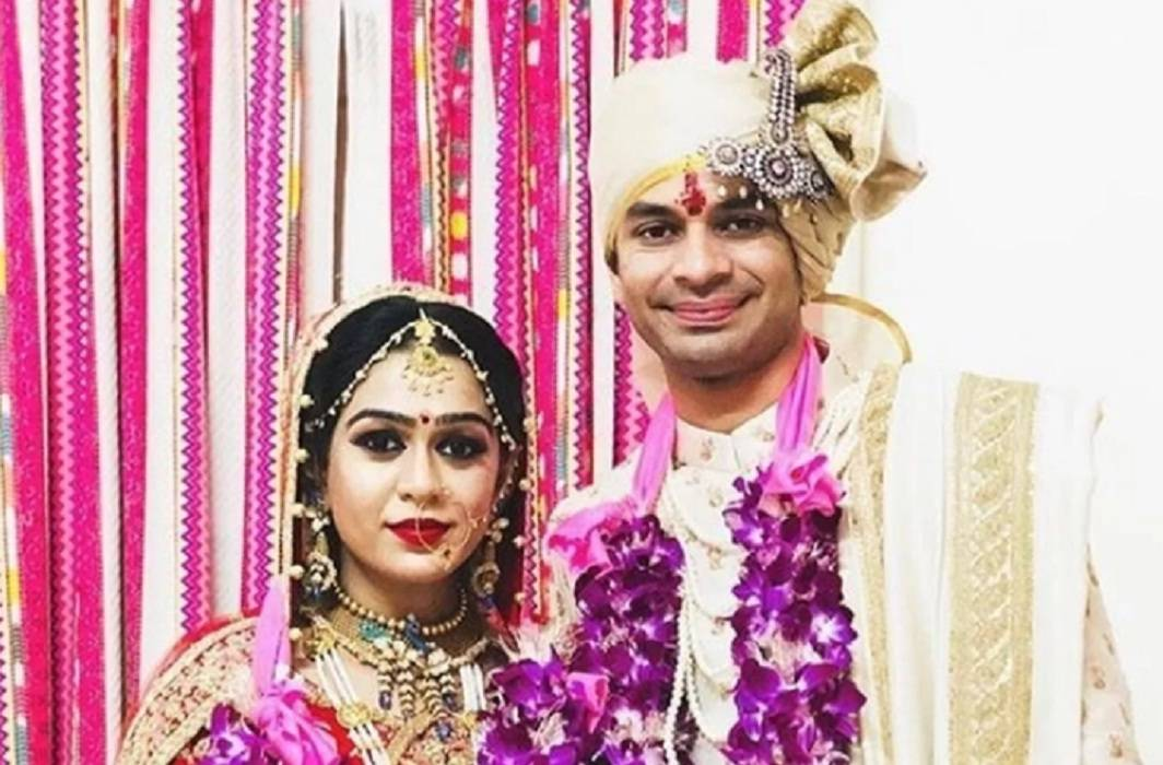 Tej Pratap filed divorce petition