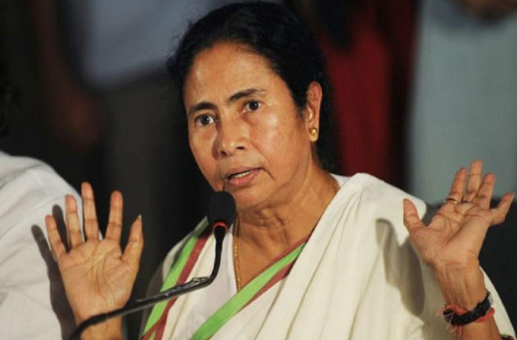 CM-Mamta-Banerjee