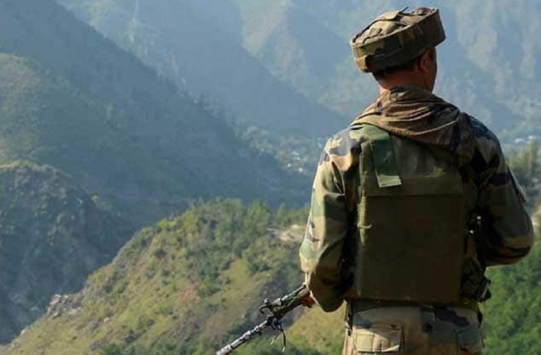 Jammu Kashmir
