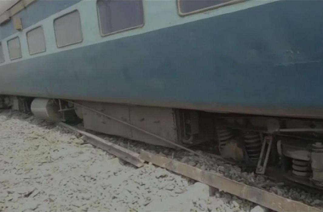 Tapti Ganga Express