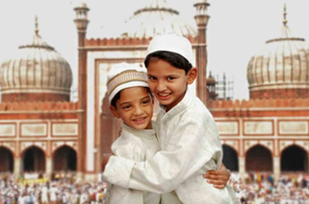 Darul Uloom Deoband New Fatwa