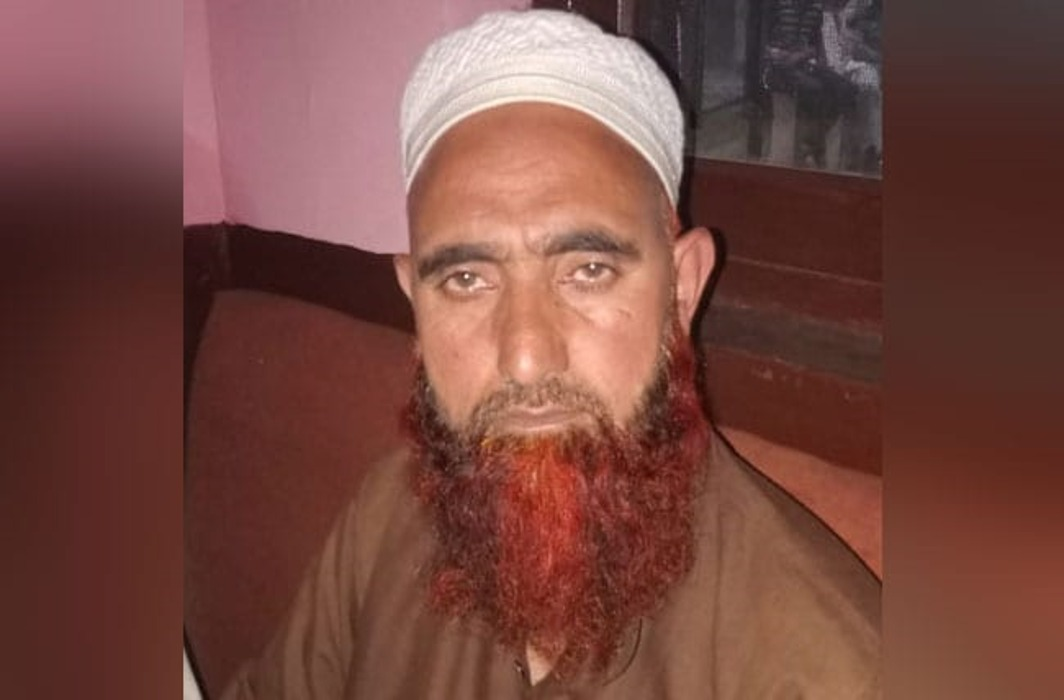 Basir Ahmad