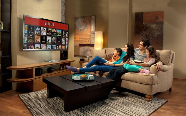 Netflix-bollywood