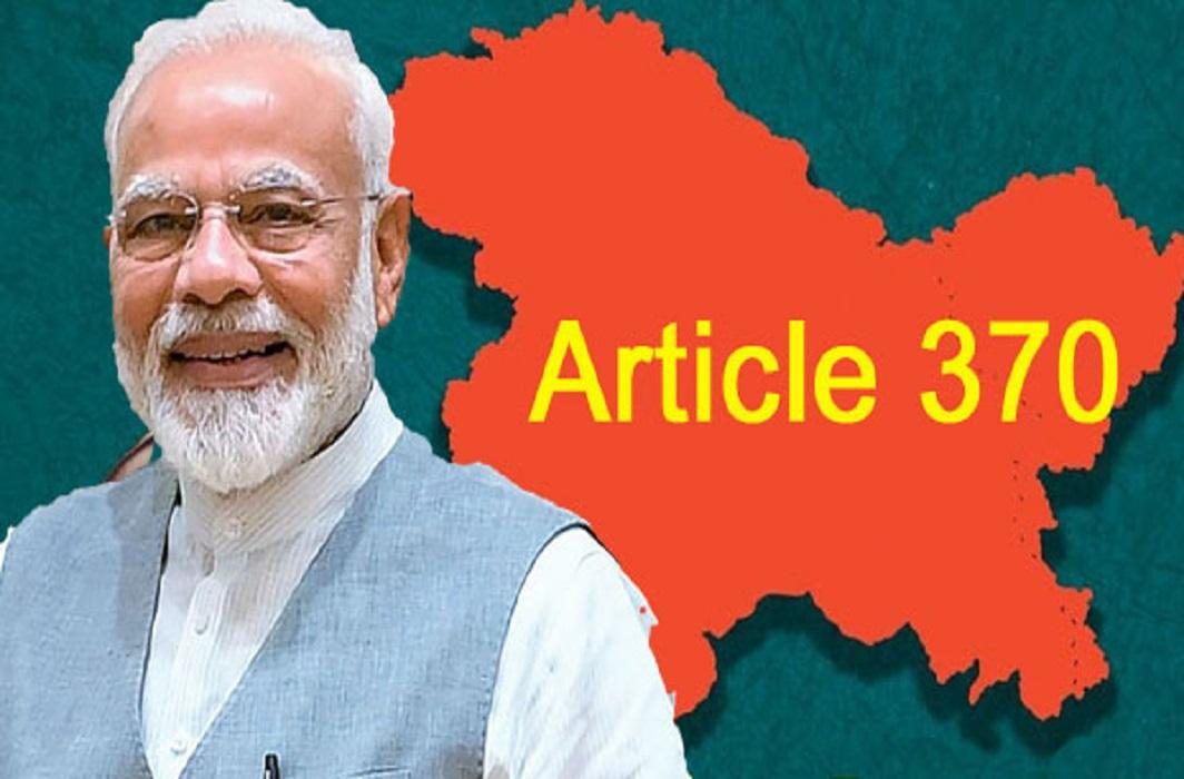 kashmir-article-370
