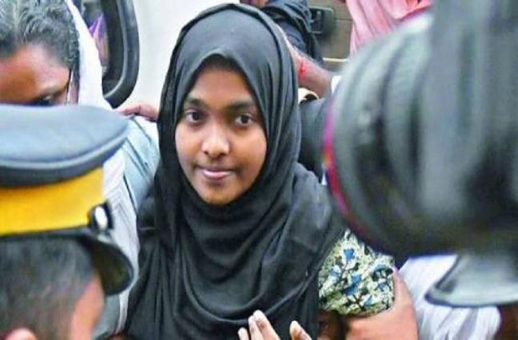 muslim-girl