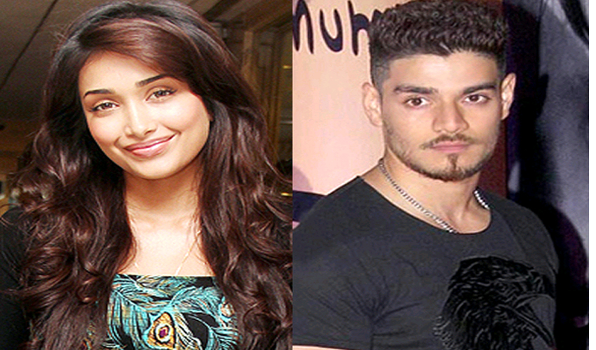 Sooraj Pancholi speaks on jia khan murder