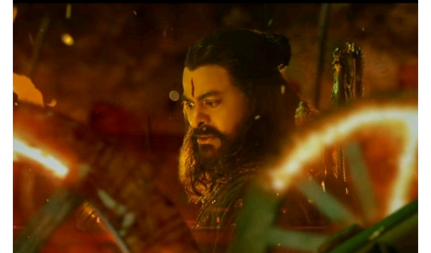 Image result for sye-raa-narasimha-reddy