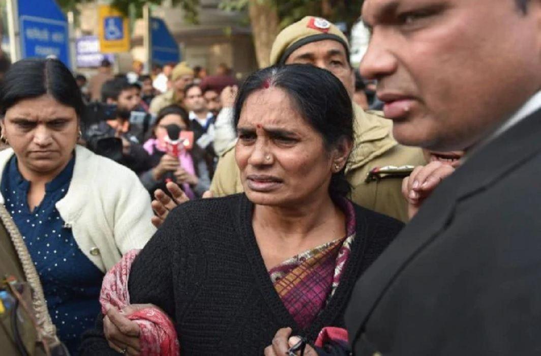 Asha-Devi