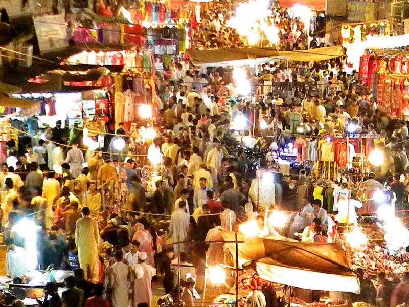 The historic Dadri fair of Ballia begins
