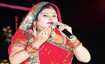 Get Ready... Bhojpuri Singer Jalwa In Surajpur fair choupal
