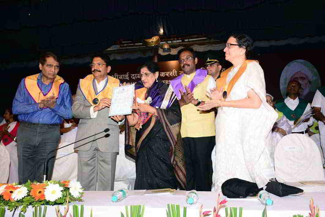 Kishori Amonkar soared despite media neglect of the arts