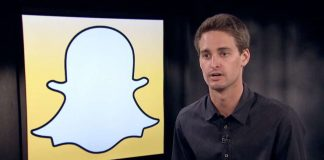 Snapchat CEO Evan Spiegel is reportedly not interested in expanding his business to India