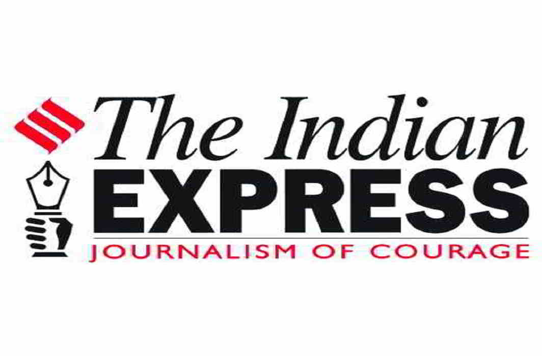 Express Odda