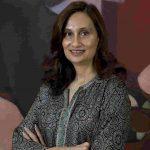 Shobna Bhartia
