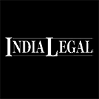 India Legal Bureau
