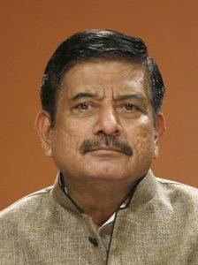 K Sreedhar Rao India Legal