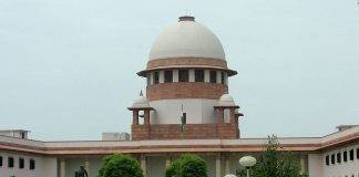 With draft bill on Aadhaar-mobile link in next Parliament session SC puts off PIL
