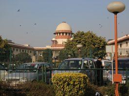 Cow Vigilantism: SC issues notice to three chief secretaries