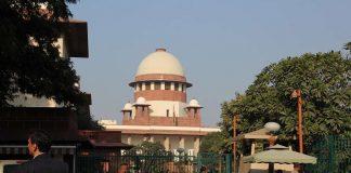 Rajiv assassination case: SC asks CBI to respond to Perarivalan's plea