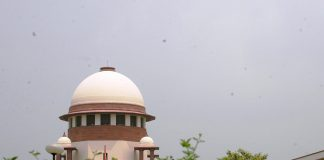 SC to take up the plea challenging 69 per cent reservation in Tamil Nadu on July 23