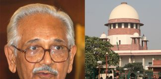 """The """"Hindutva judgment"""" was delivered by Justice JS Verma on December 11, 1995 in the Supreme Court"""