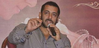 Salman Khan acquitted in arms case