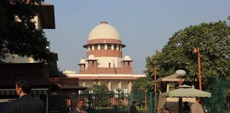 SC tells Centre to constitute Tribunal to resolve Mahanadi water dispute