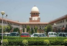 ​SC to hear arguments