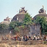 SC may re-include Advani and others as accused in Babri case