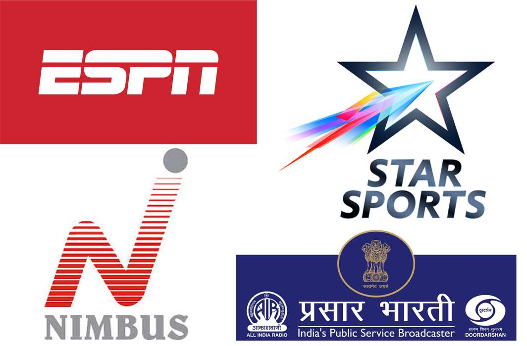 Prasar Bharati, Supreme Court, ESPN, Nimbus, Star India , cricket, telecast rights, Mukul Rohatgi, Network Act, Prasar Bharati Act, Sports Act