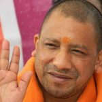 Firebrand Adityanath emerges UP CM