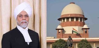 CJI JS Khehar (photo: JS Studio), Supreme Court (Bhavana Gaur)