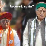 Babri case: SC indicates Advani, Joshi may be back in the dock