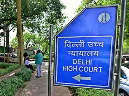 Image result for Life and Property of Elderly Parents should be protected: Delhi HC