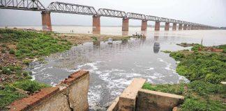 Ganga pollution, supreme court, NGT, Justice Swatanter Kumar, Namami Gange