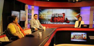 Lead Picture Credit: Bhavana Gaur