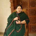 Jayalalithaa not to be named convict again, says SC