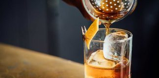 Bihar liquor merchants get two more months to move stock