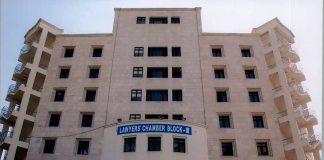 Delhi HC Tells MCD to Decongest Mathura Road