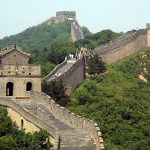 Petition Demanding Great Wall of India Stonewalled