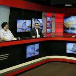 Nirbhaya Verdict has Set the Precedent, Avers Panellists on India Legal Show