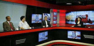 Nirbhaya Verdict has Set the Precedent, Avers Panellists on India Legal Show
