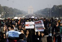 The critical parts of the Nirbhaya judgment delivered by the Supreme Court